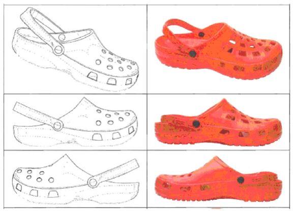 crocs_crop
