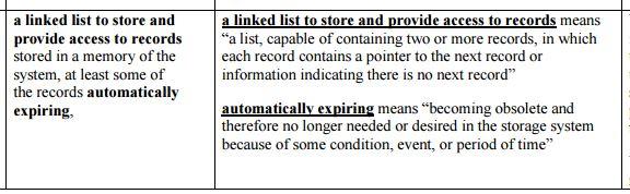 linked_list